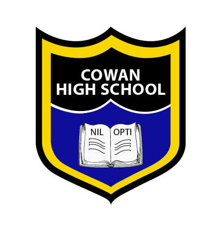 Cowan High School
